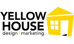 Yellow House Design and Marketing