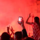 5 Tools to Help Every Event Planner Rock Social Media
